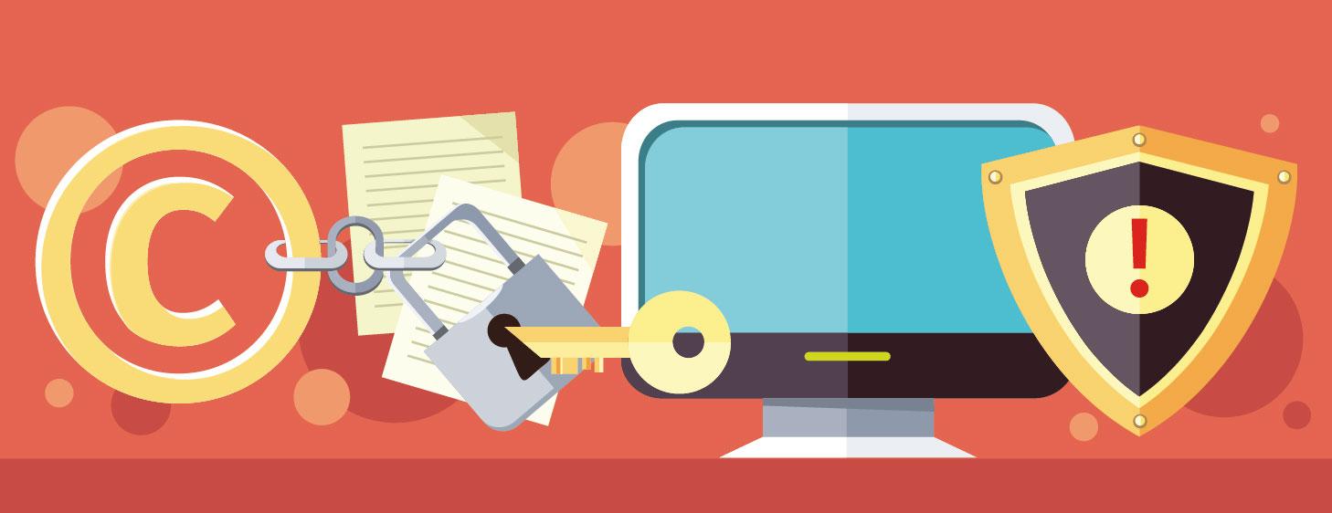 incontri brevetti sito WebVerizon telefono numero di collegamento